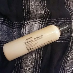 DORE 20(W)LIFTING REGENERIE LIFT LANCOME MAKEUP